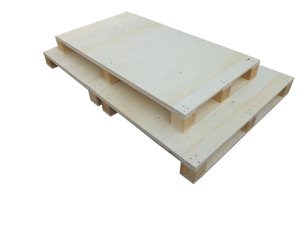 上海免熏蒸托盘定制公司 服务为先 上海嘉岳木制品供应