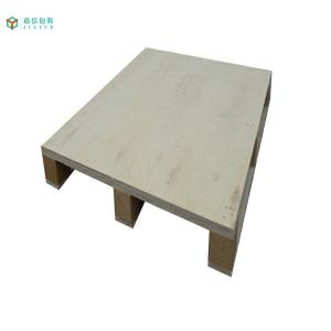 上海免熏蒸托盘定制报价 服务为先 上海嘉岳木制品供应