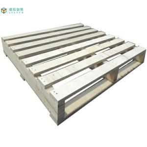 上海免熏蒸托盤生產報價 上海嘉岳木制品供應