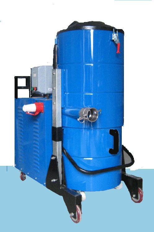 福建省吸铁屑工业吸尘器厂家,工业吸尘器