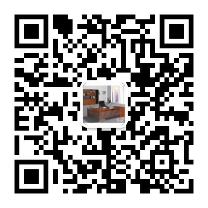洛阳市洛龙区鑫泰办公家具店