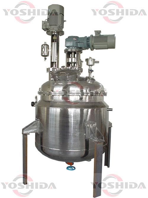 湖州组合型混合机,混合机