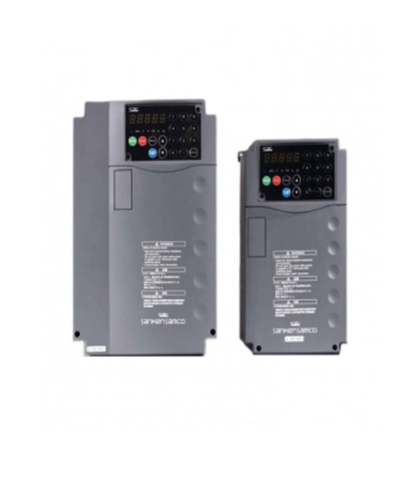 淄博三垦变频器销售公司 淄博科恩电气自动化技术供应