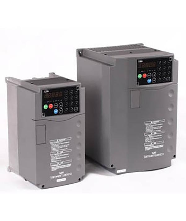 安徽三垦变频器值得信赖 诚信为本 淄博科恩电气自动化技术供应