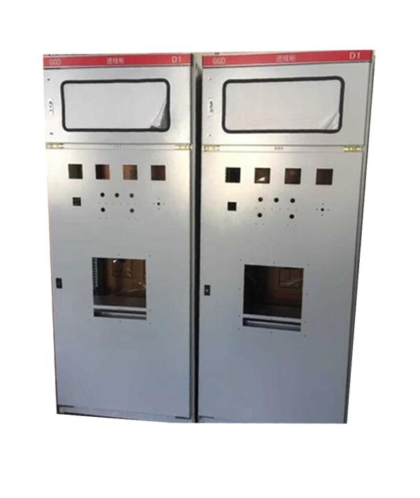 淄博GGD控制柜批发价格 淄博科恩电气自动化技术供应