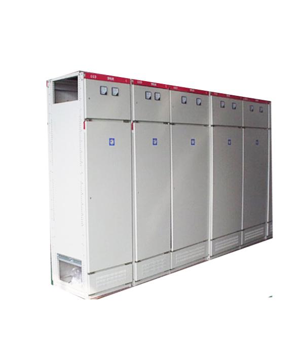 淄博GGD控制柜生产商 淄博科恩电气自动化技术供应