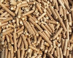 烟台燃料用生物质颗粒的用途和特点,燃料用生物质颗粒