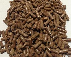 烟台销售生物质颗粒能源供应商,生物质颗粒能源