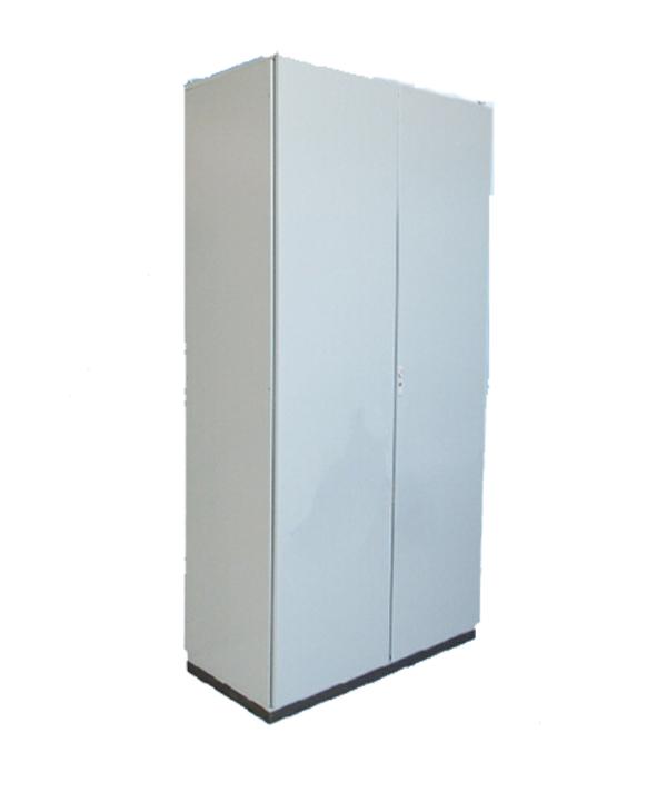 淄博PLC控制柜价格 淄博科恩电气自动化技术供应