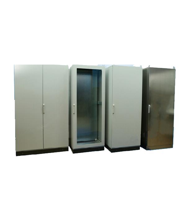 泰安PLC控制柜報價 淄博科恩電氣自動化技術供應