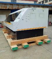 上海大型设备底托制造商哪家好 上海嘉岳木制品供应