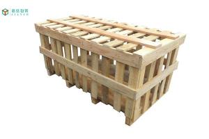 上海花格箱厂家直销 服务为先 上海嘉岳木制品供应