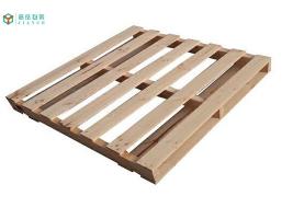 上海托盘定制报价 服务为先 上海嘉岳木制品供应