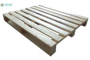 上海托盘价格 上海嘉岳木制品供应