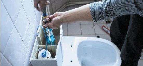 惠州水口专业马桶疏通哪家好 欢迎来电 惠州市惠城区家洁疏通亚博百家乐
