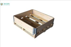 上海优质围框生产商哪家好 上海嘉岳木制品供应