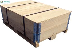 上海围框生产商 上海嘉岳木制品供应