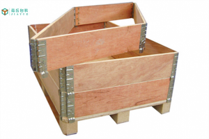 上海胶合板围框批发 上海嘉岳木制品供应
