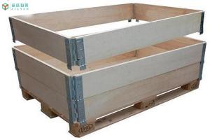 上海胶合板围框厂家报价 服务为先 上海嘉岳木制品供应