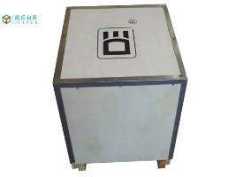 上海包边箱厂家直供 上海嘉岳木制品供应