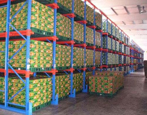 厦门市区正规直达到辽宁货运搬家公司 厦门锦宏旺物流供应