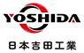 吉田工业科技(南通)有限公司