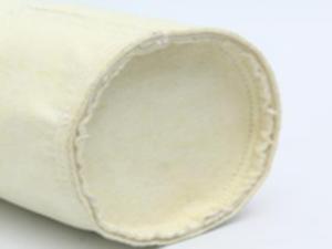 Yangzhou high temperature filter bag manufacturer, high temperature filter bag