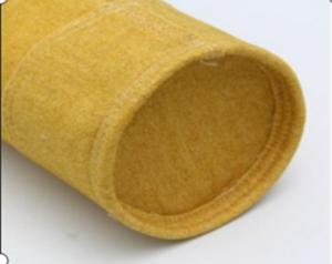 镇江针刺毡滤袋价格,针刺毡滤袋