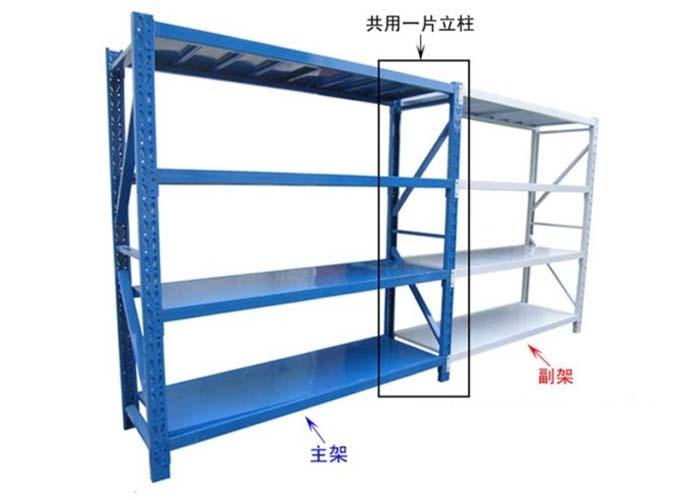松江区正规层板货架1分快3放心可靠,层板货架
