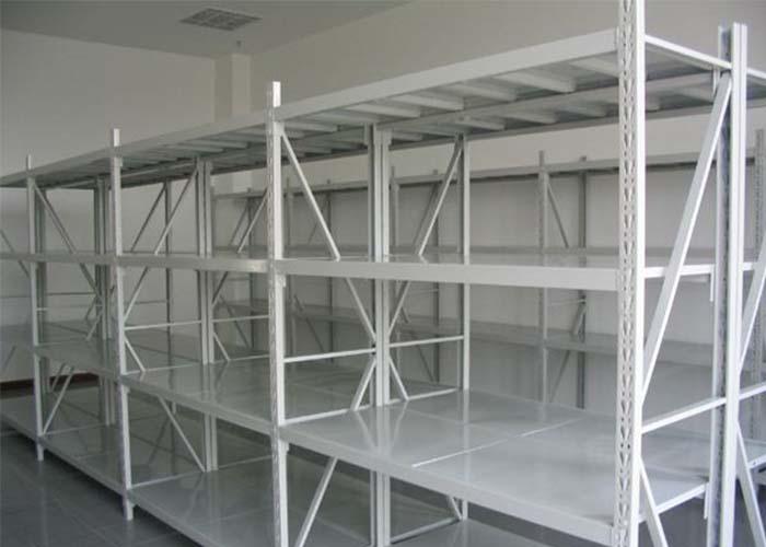 宝山区优良层板货架免费咨询,层板货架