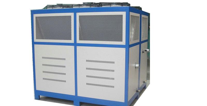 寧德冷水機價格 冷通供應