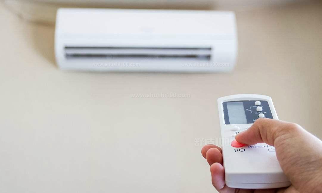 南平恒温空调维护