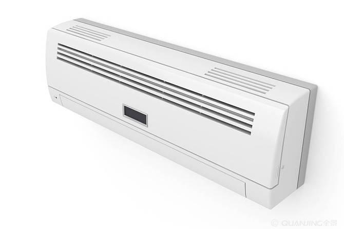 厦门恒温恒湿空调机组 冷通供应