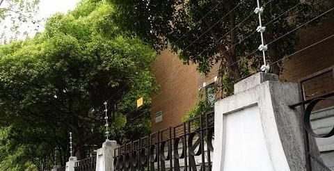 涪陵区便宜重庆电子围栏 信息推荐 聚叶亚博娱乐是正规的吗--任意三数字加yabo.com直达官网
