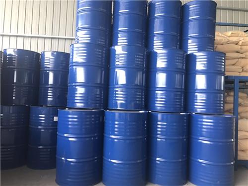 安徽保湿剂 三拓供应