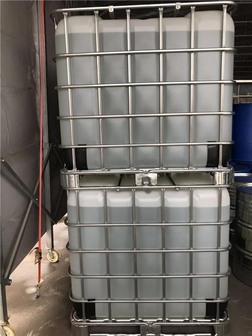 安徽异构十三醇聚氧乙烯醚 三拓供应