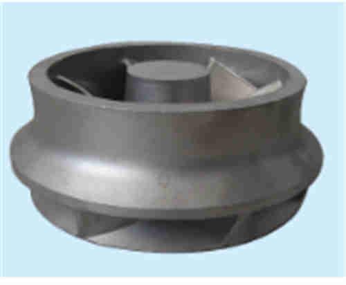 淮安铝模具铸造 南通方鼎精密铸造供应