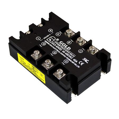 蚌埠三相固态继电器质量放心可靠,三相固态继电器