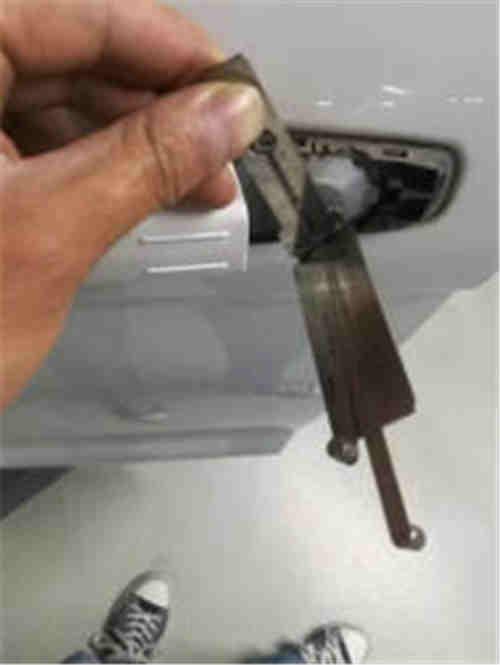 马塘镇快速汽车锁报价,汽车锁