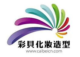 南阳市彩贝教育咨询有限公司