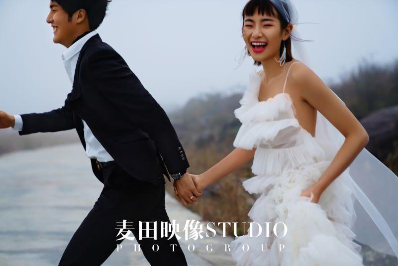 金水区婚纱摄影多少钱,婚纱摄影