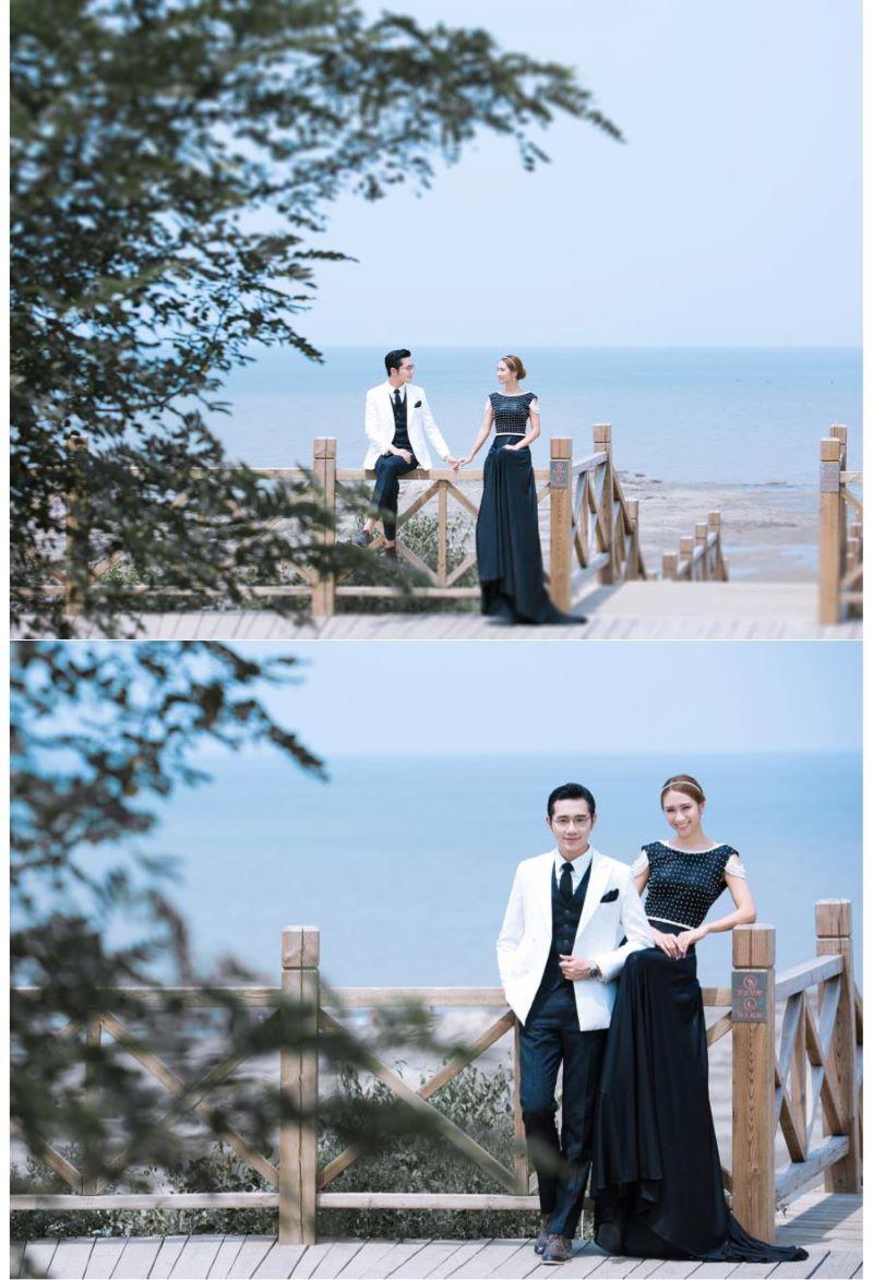 鹤壁知名婚纱摄影找哪家,婚纱摄影