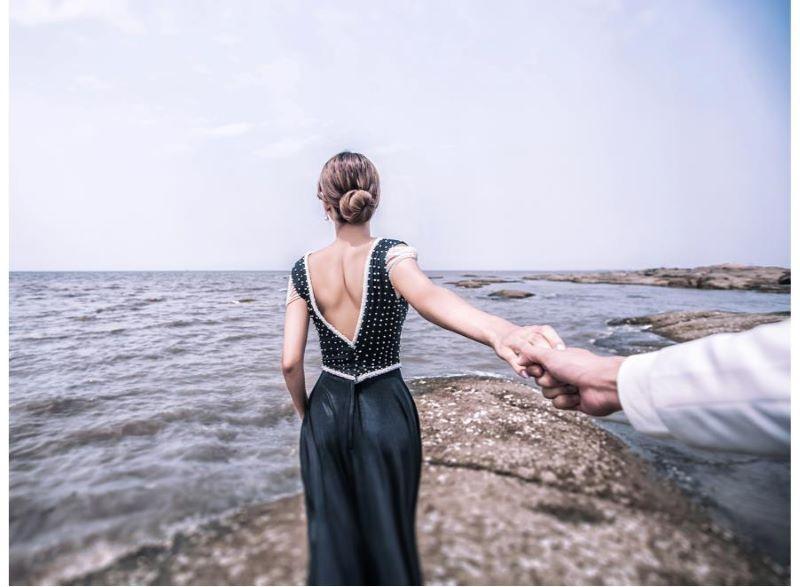 管城回族区婚纱摄影多少钱,婚纱摄影