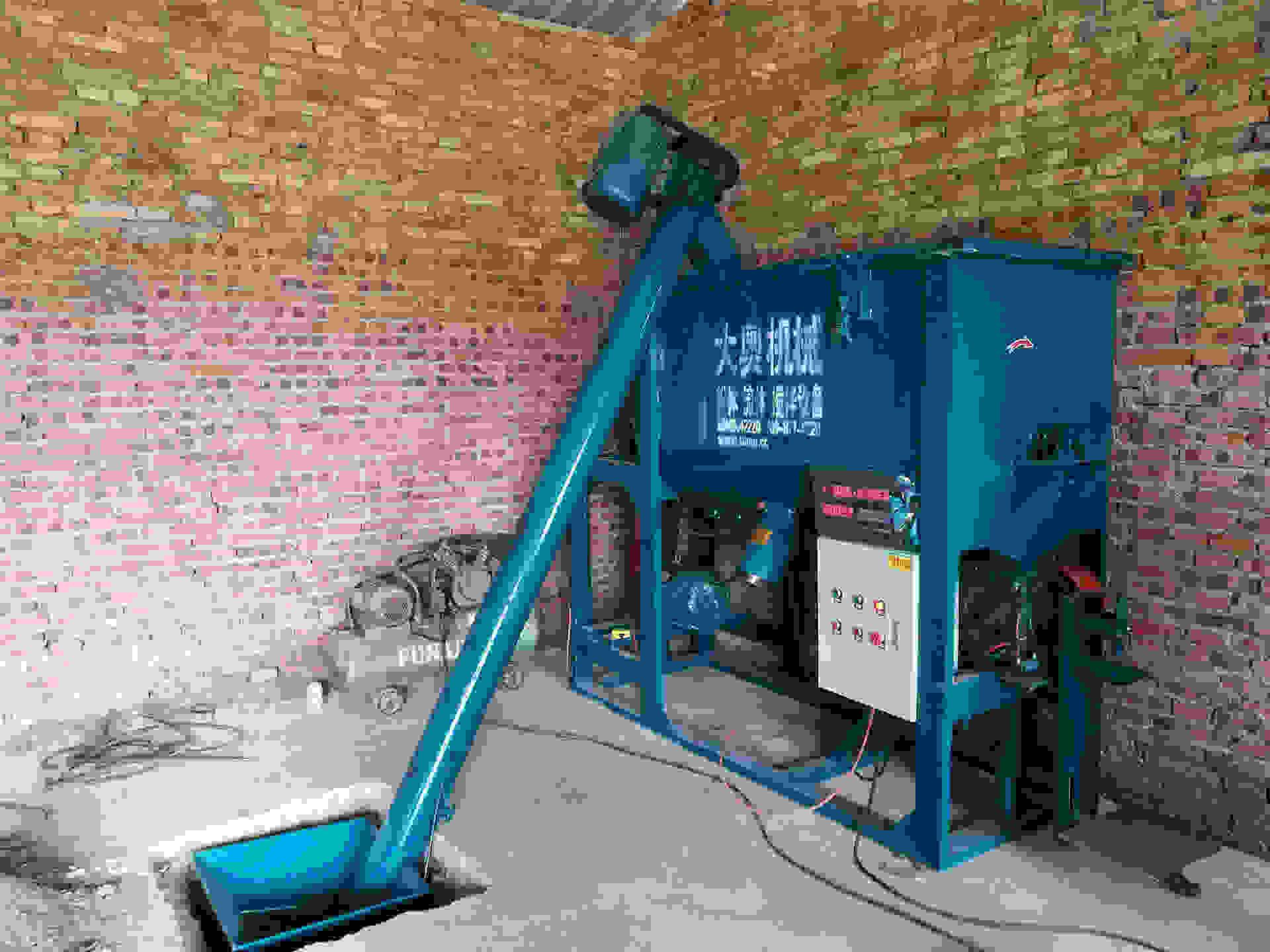 广东腻子粉搅拌机要多少钱,搅拌机
