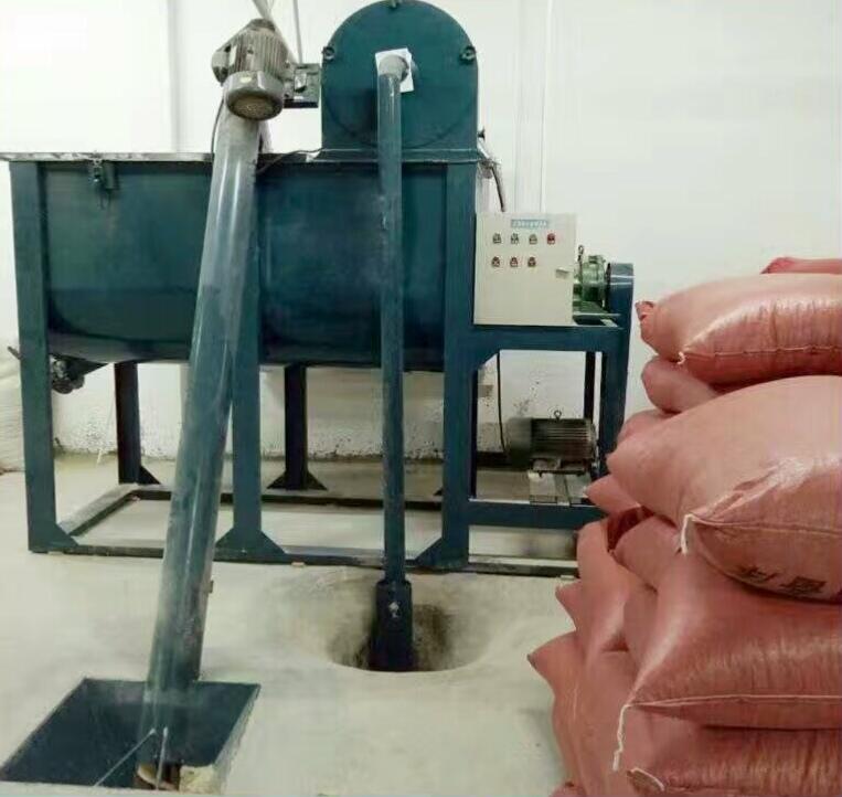 广东干粉砂浆搅拌机厂家,搅拌机