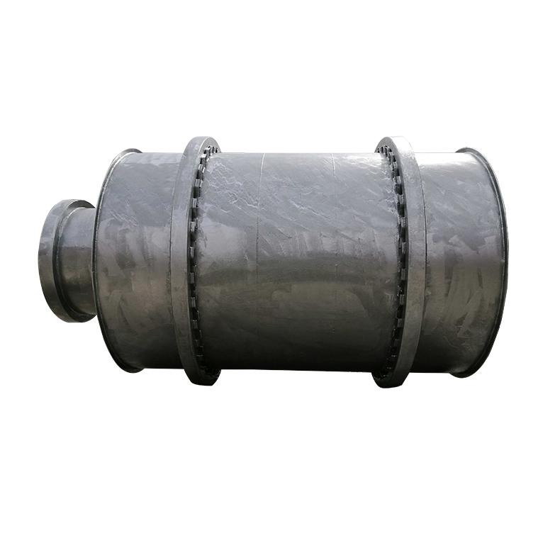 鹰潭沙子烘干机多少钱 卓越服务「河南大奥机械设备供应」