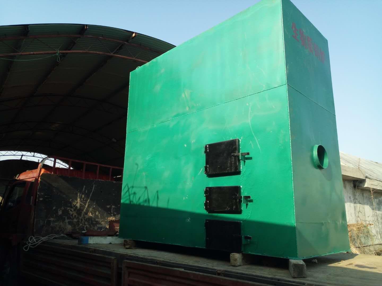 烟台优良生物质锅炉,生物质锅炉