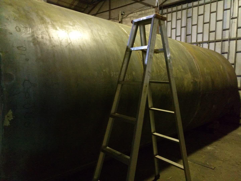 河南知名新能源大型锅炉销售价格,新能源大型锅炉