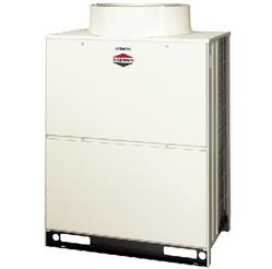 专用日立中央空调供应商 值得信赖「群坛供应」