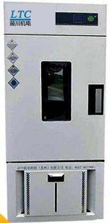河北中型恒温恒湿箱销售厂家,恒温恒湿箱